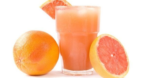 Amazing Drinks For Fast Weight Loss