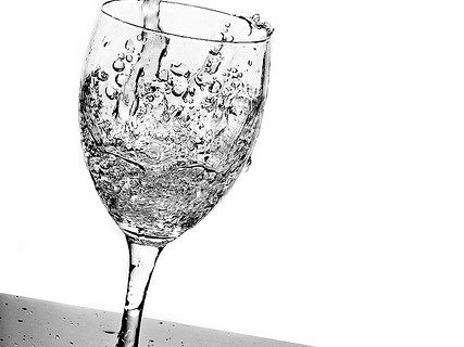 14 Signs You Are Not Drinking Enough Water