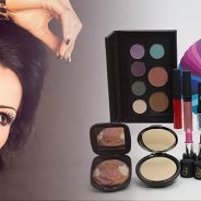 Video Natural Makeup Look Tutorial