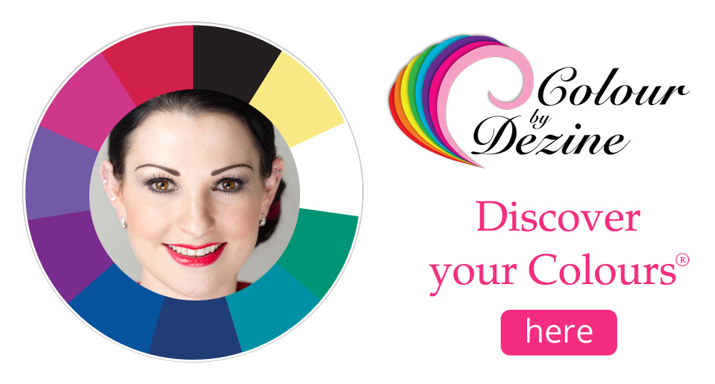 banner2-discover-your-colours-large