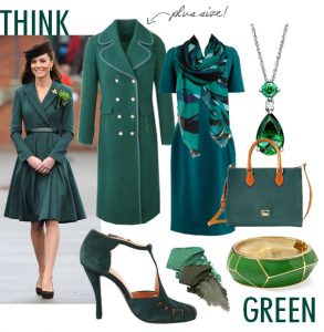 green-color-fashion-trend-2013