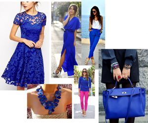 navy-blue-fashion-trends-betolli