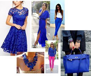 navy-blue-fashion-trends-betolli