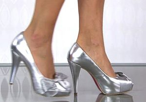 paris-hilton-destiny-silver-metallic_thumb_l