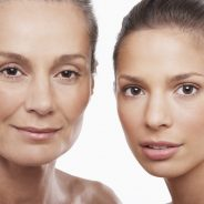 Does Your Colour Season Change As You Age?
