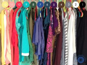 105cd17a7a19ed9bc3ff70ad6ef2de69--color-coded-closet-closet-colors